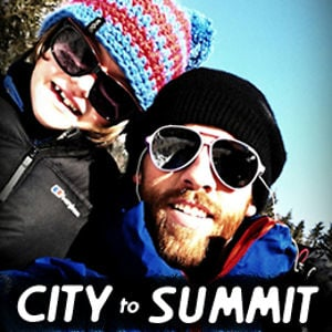 Profile picture for City to Summit