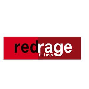 Profile picture for Red Rage Films