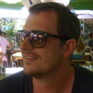 Profile picture for ZVP