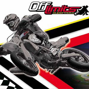 Profile picture for Offlimits Supermoto