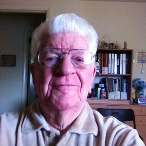 Profile picture for John Lockard