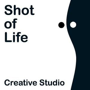 Profile picture for Shot of Life