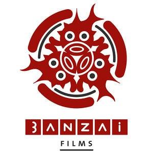 Profile picture for Banzai Films