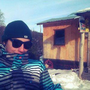 Profile picture for Jordan Mirchev