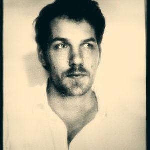 Profile picture for Sirio Magnabosco