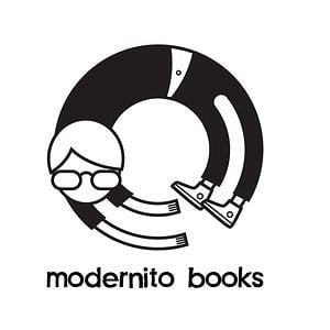 Profile picture for Modernito Books