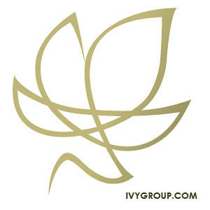 Profile picture for The Ivy Group