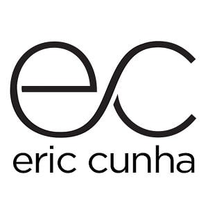 Profile picture for Eric Cunha