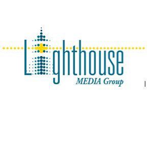 Profile picture for Lighthouse Media Group