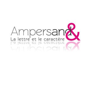 Profile picture for Ampersand