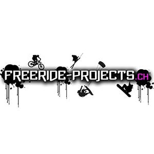 Profile picture for freeride-projects