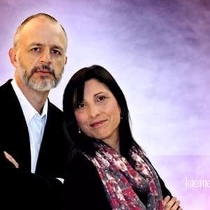 Profile picture for Visión Internacional México