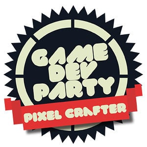 Profile picture for Game Dev Party
