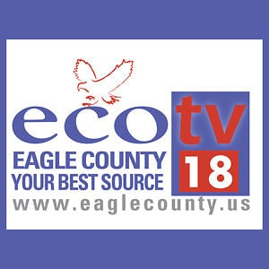 Profile picture for Eagle County ecotv18
