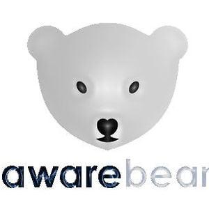 Profile picture for awarebear computers