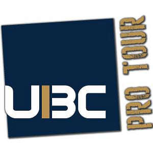 Profile picture for UBC Pro Tour
