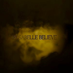 Profile picture for Rosabelle Believe Film
