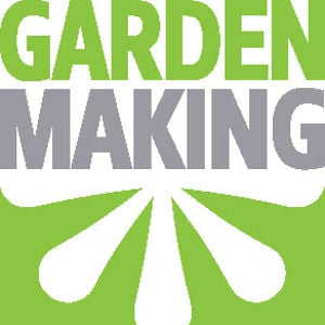 Profile picture for Garden Making