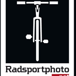 Profile picture for radsportphoto.net