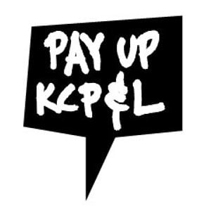 Profile picture for Pay Up KCP&L