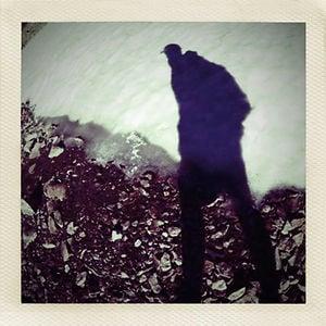 Profile picture for Max Oden