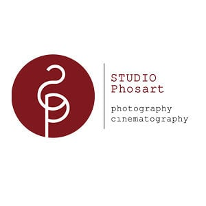 Profile picture for Studio Phosart