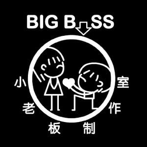 Profile picture for Big Boss Production