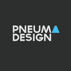 Profile picture for Pneuma Design