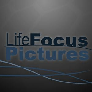 Profile picture for Life Focus Pictures