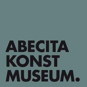 Profile picture for Abecita Konstmuseum