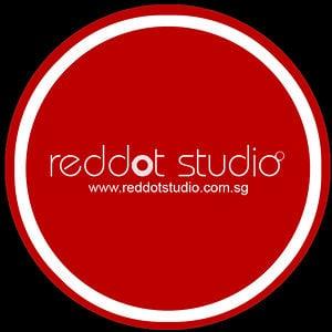 Profile picture for Reddot Studio
