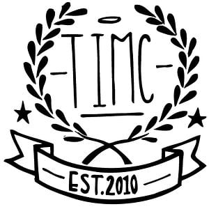 Profile picture for TimcGang