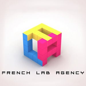 Profile picture for FRENCH LAB AGENCY