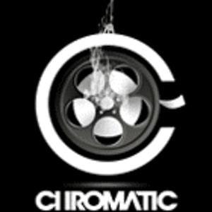 Profile picture for Chromatic Media