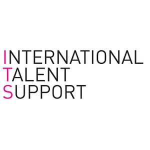 Profile picture for ITS International Talent Support