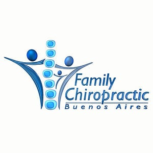 Profile picture for Family Chiropractic Buenos Aires