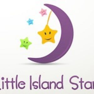 Profile picture for Little Island Stars