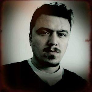 Profile picture for Ivan Hadzhivelikov