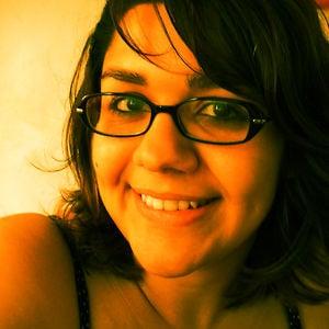 Profile picture for Fabi Bardemaker