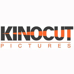 Profile picture for Adrian Danciu / Kinocut Pictures