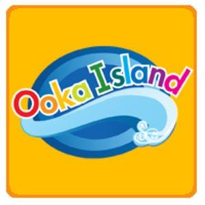 Profile picture for OOKA ISLAND