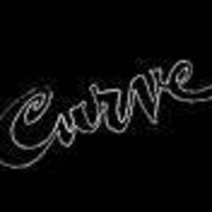 Profile picture for GetCurve