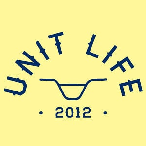 Profile picture for UNIT LIFE