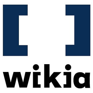 Profile picture for Wikia
