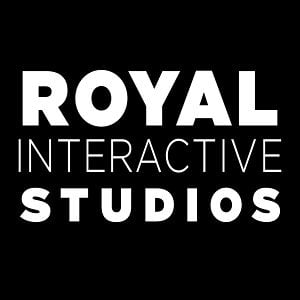 Profile picture for ROYAL INTERACTIVE STUDIOS