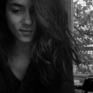 Profile picture for Maria Sotiropoulou