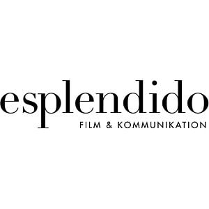 Profile picture for Esplendido Film