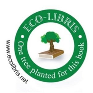 Profile picture for ecolibris