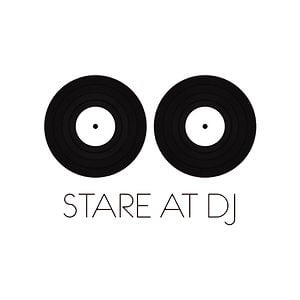 Profile picture for Stare At Dj