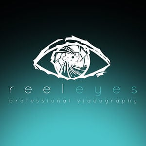 Profile picture for Reel Eyes